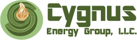 Cygnus Energy Group